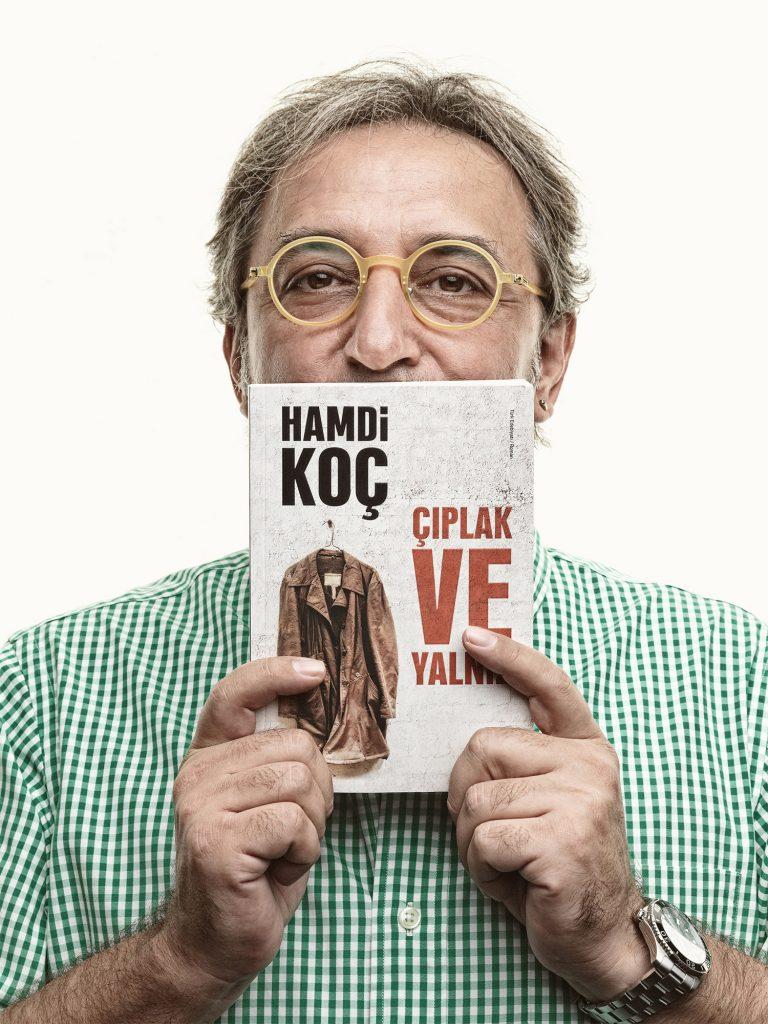 HAMDI-KOC-2013-3