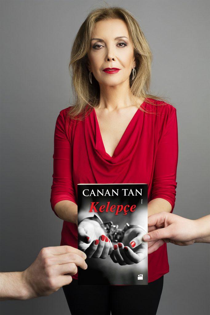 CANAN-TAN-2