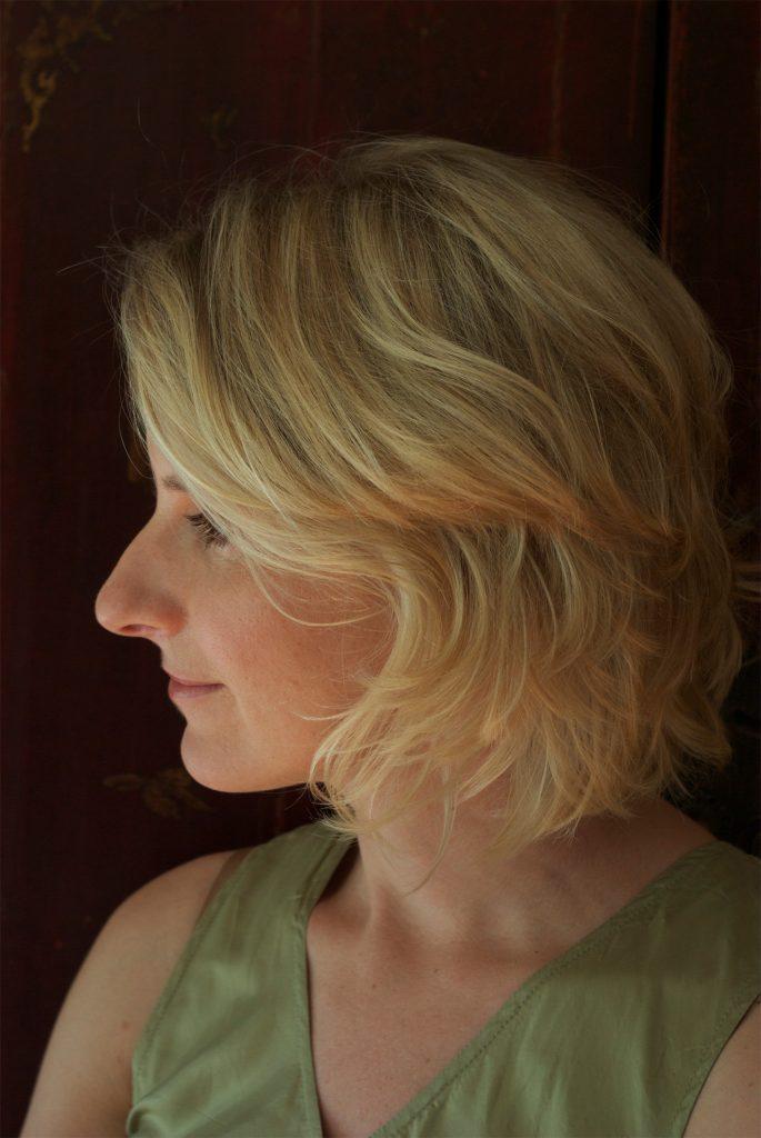 Profile-credit-Shea-Hembrey