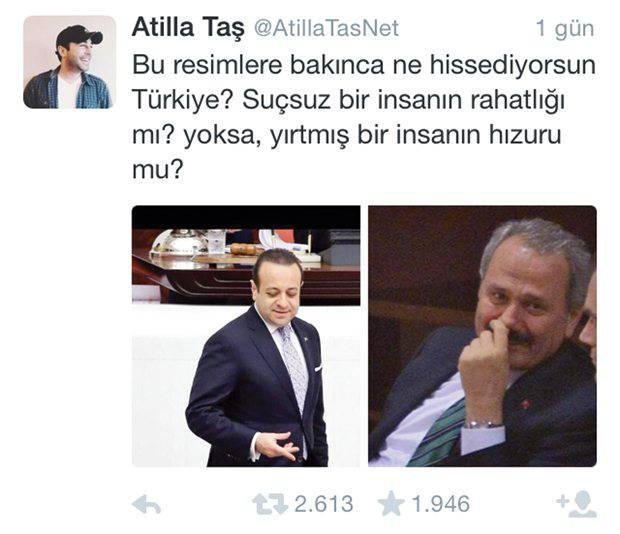 ATILLA-TAS-4