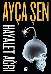 AYCA-SEN-KITAP