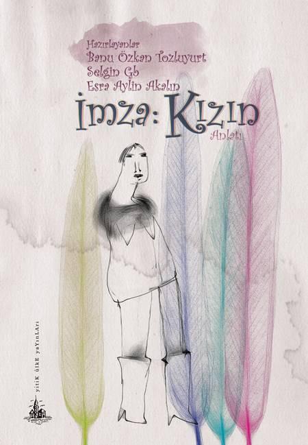 IMZA-KIZIN-1