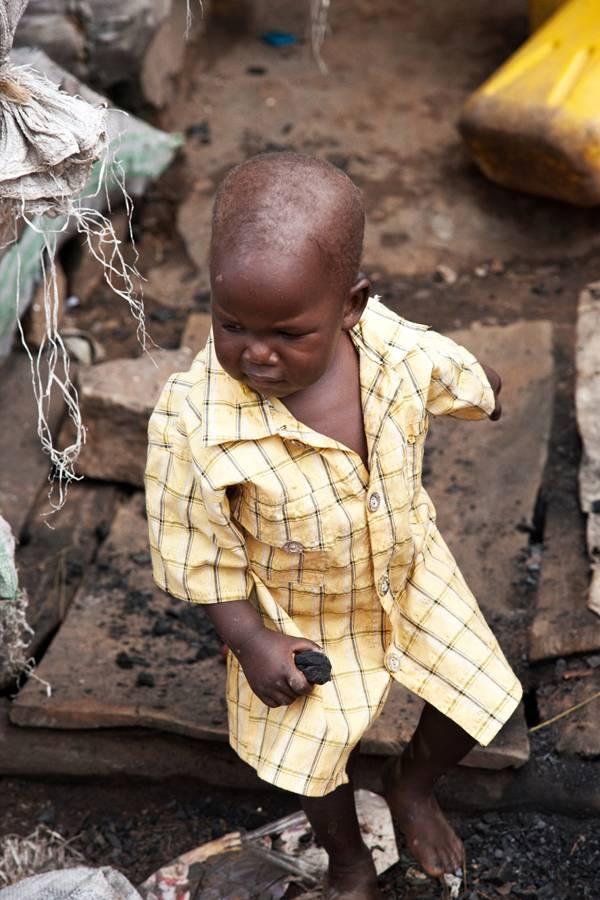 ugandaa